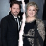 Kelly Clarkson Brandon Blackstock Divorce
