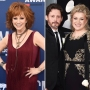 Reba McEntire Is Supportive of Former Stepson Brandon Blackstock and Kelly Clarkson Split