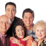 everybody-loves-raymond-cast