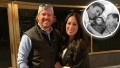 See the Rare Photos of Chip and Joanna Gaines Son Duke