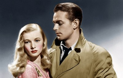 Veronica Lake Left Hollywood Career for a Simpler Life — 'I Had to Get Out'