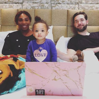 alexis-ohanian-says-he-resigned-from-reddit-for-daughter-olympia