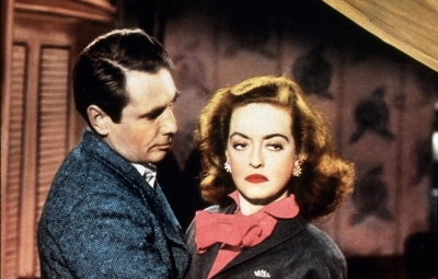 all about eve secrets