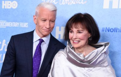 anderson-coopers-sweetest-quotes-about-late-mom-gloria-vanderbilt