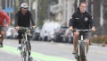 arnold-schwarzenegger-and-son-patrick-go-on-a-bike-ride-photos