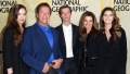 arnold-schwarzenegger-kids-meet-the-terminator-stars-5-children