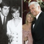 barbra-streisands-2-husbands-meet-james-brolin-and-elliott-gould
