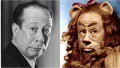 bert-lahr-the-wizard-of-oz