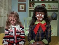 bewitched-sisters-at-heart-1