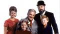 brian-keith-family-affair