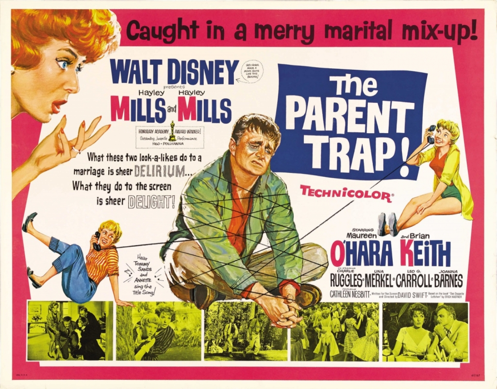 brian-keith-the-parent-trap