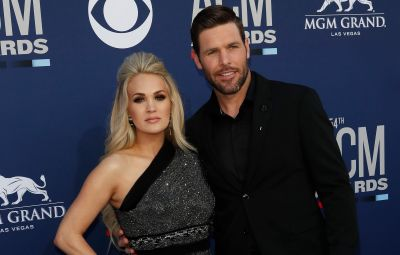 carrie-underwood-says-she-had-enough-following-3-miscarriages