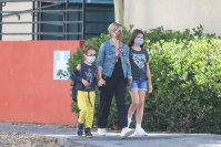 celeb-kids-out-sarah-michelle-gellar