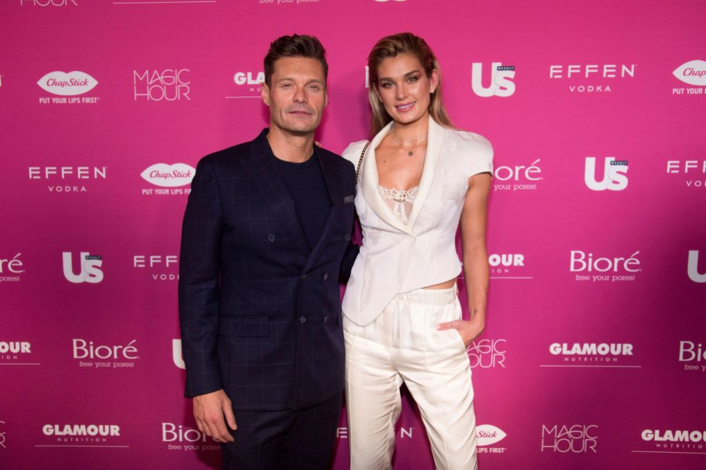 celebrity-breakups-of-2020-see-the-couples-who-split-this-year