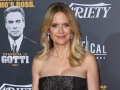 celebrity-deaths-2020-see-all-the-stars-who-died-this-year