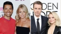 celebs-celebrating-fathers-day-2020-kelly-ripa-and-other-stars