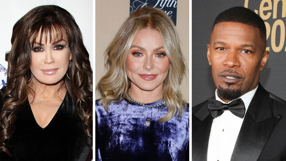 celebs-share-messages-on-george-floyds-death-racism-and-protests