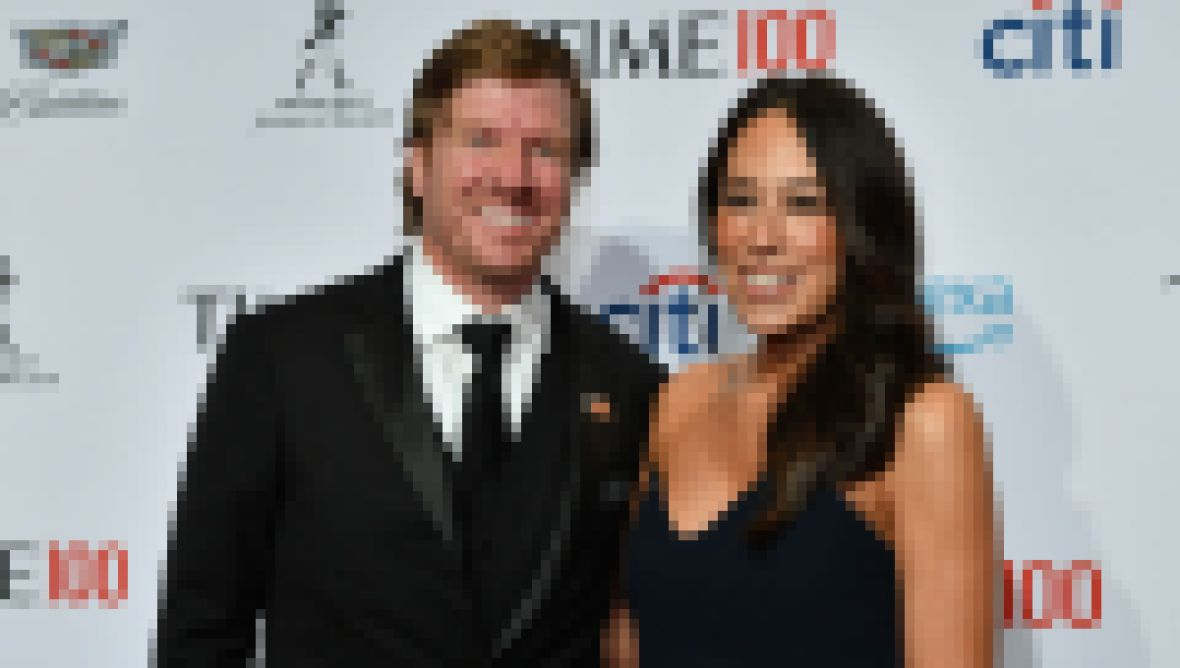 chip-and-joanna-gaines-eldest-daughter-ella-roses-cutest-photos