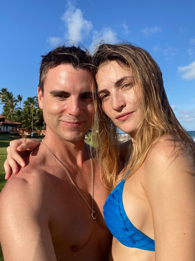 colin-egglesfield-reveals-plans-to-propose-to-girlfriend-aline-nobre