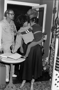 diana-ross-and-her-5-kids-see-the-singers-cutest-family-photos