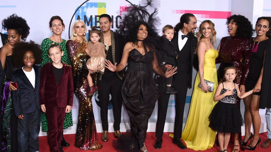 diana-ross-and-her-grandkids-see-photos-of-the-singers-family