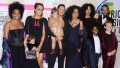 diana-ross-grandkids-meet-the-singers-family-of-grandchildren