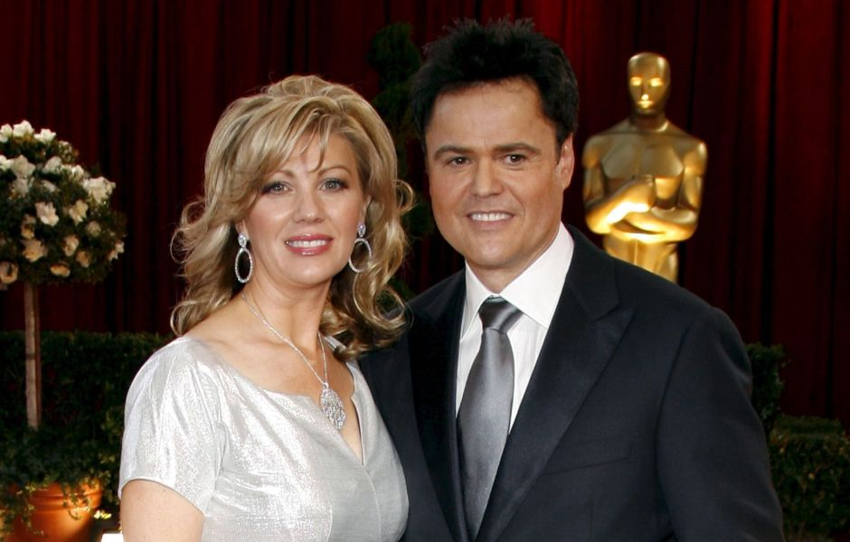 donny-osmond-and-debbie-osmonds-marriage-see-5-facts
