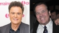donny-osmond-celebrates-brother-alan-osmonds-71st-birthday-tribute