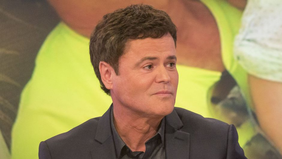 donny-osmond-is-grateful-following-car-accident-with-semi-truck