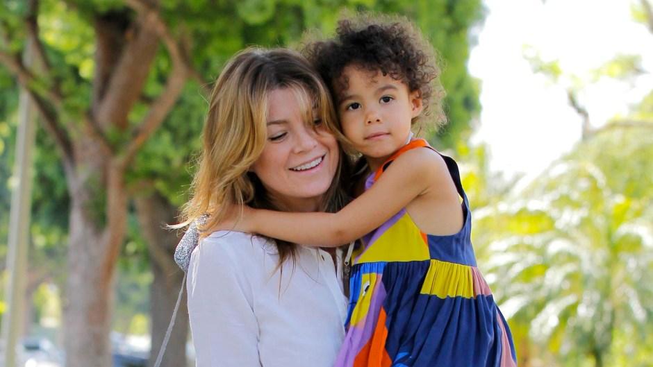 ellen-pompeos-best-quotes-as-a-mom-to-kids-stella-sienna-and-eli
