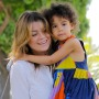 ellen-pompeos-best-quotes-as-a-mom-to-kids-stella-sienna-and-eli