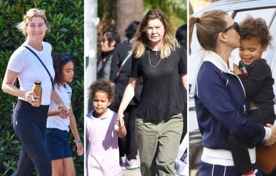 ellen-pompeos-photos-of-her-3-kids-pics-of-stella-sienna-and-eli20