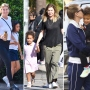ellen-pompeos-photos-of-her-3-kids-pics-of-stella-sienna-and-eli20