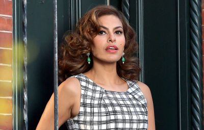 eva-mendes-recalls-watching-her-mom-struggle-so-much-growing-up.