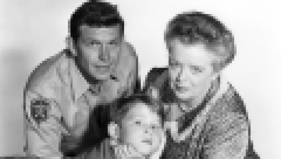 andy-griffith-ron-howard-frances-bavier-andy-griffith-show