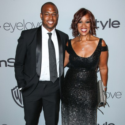 gayle-king-is-worried-about-black-son-wills-safety-amid-protests