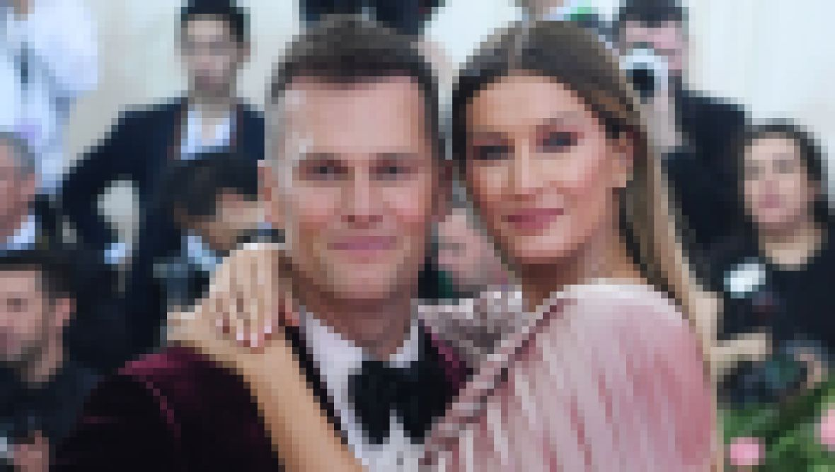 gisele-bundchen-and-tom-brady-fun-facts-about-their-marriage