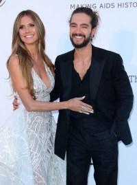 heidi-klum-and-husband-tom-kaulitzs-love-story-marriage-details
