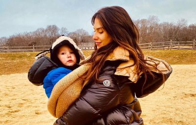 hilaria-baldwin-says-youngest-son-romeo-is-really-into-singing