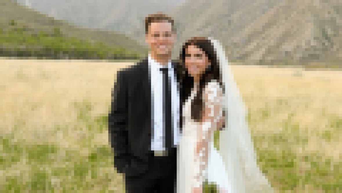inside-donny-osmonds-son-josh-and-summers-intimate-wedding0203