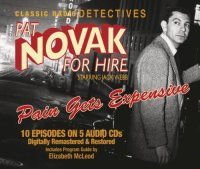 jack-webb-pat-novak-for-hire