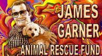 james-garner-animal-rescue-fund