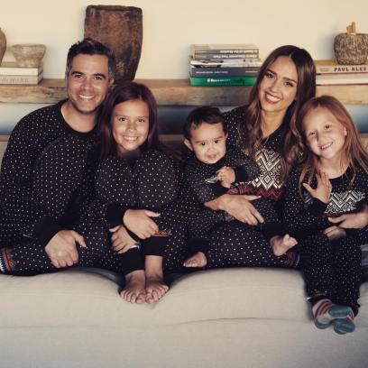 jessica-alba-and-husband-cash-warrens-goal-is-to-raise-good-kids