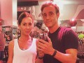 jessica-mulroneys-husband-ben-mulroney-steps-down-as-ctv-host