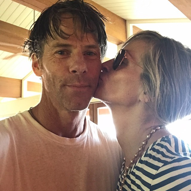 julia-roberts-and-husband-danny-moder-photos-of-couple-then-and-now