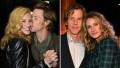 julia-roberts-husbands-daniel-moder-meet-the-film-cinematographer