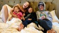 kate-hudson-says-she-loves-her-3-kids-endlessly-in-sweet-message