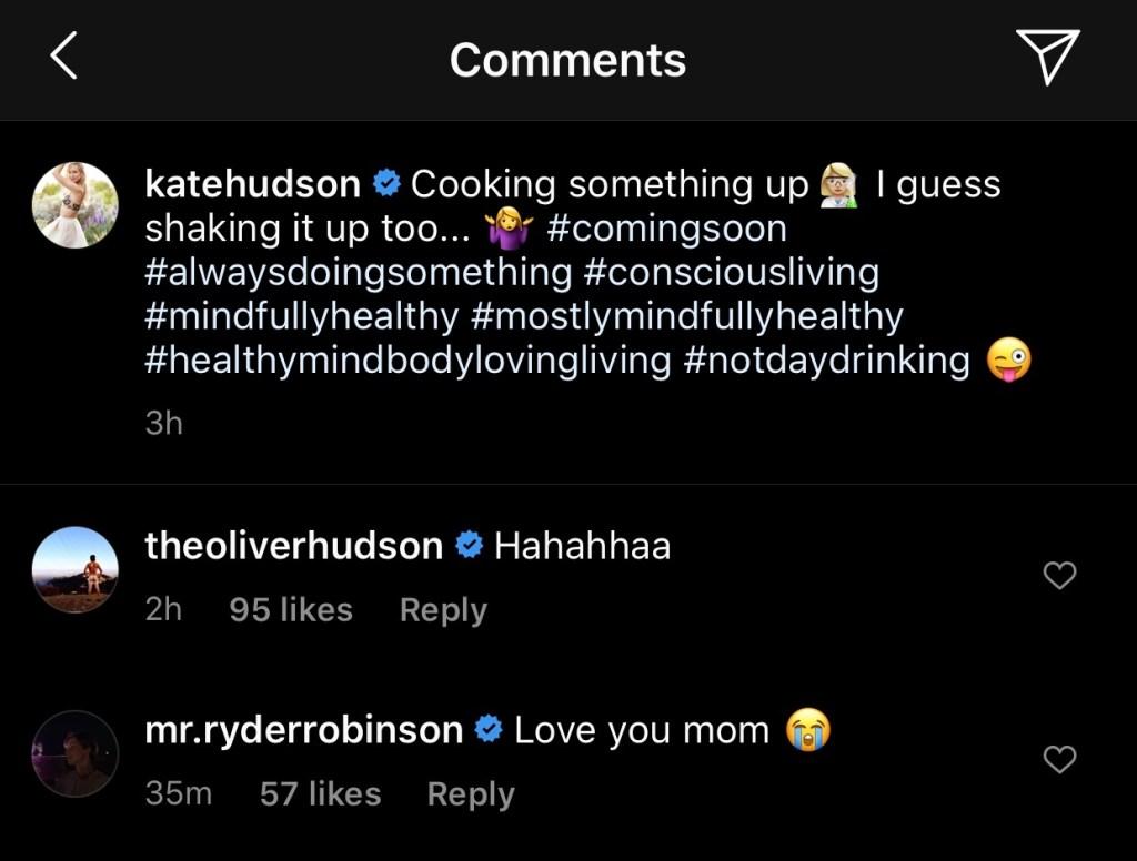kate-hudsons-son-ryder-leaves-comment-on-moms-instagram-post02
