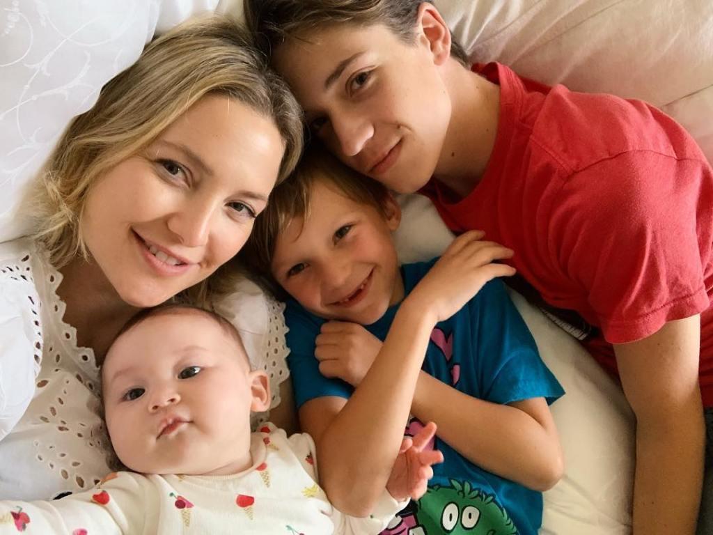 kate-hudsons-son-ryder-leaves-comment-on-moms-instagram-post