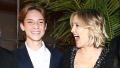 kate-hudsons-son-ryder-leaves-comment-on-moms-instagram-post